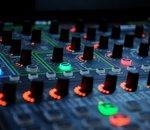 Basses, percus : voix, une AI open source de Deezer permet de séparer les pistes des chansons