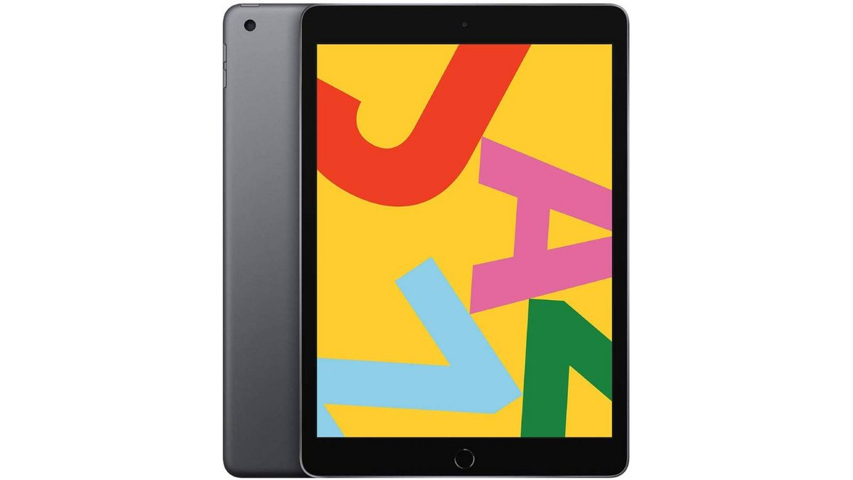 Nouvel Apple iPad.jpg