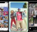 Instagram lance un clone de TikTok, Reels, et le teste au Brésil