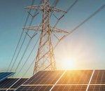 Un rapport de l'Agence internationale de l'énergie alerte sur l'urgence climatique