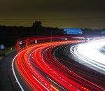 Le Pays-Bas renforce les limitations de vitesse pour lutter contre les émissions de CO2