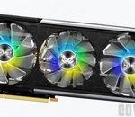 Sapphire lance une Radeon RX 5700XT Nitro+ survoltée et... RVB (évidemment)