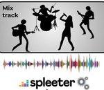 Deezer annonce Spleeter, une solution open source pour séparer les pistes