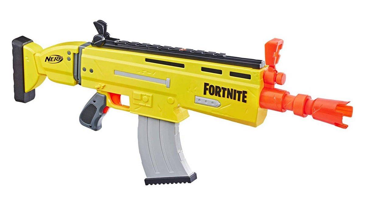 Nerf Fortnite AR-L.jpg