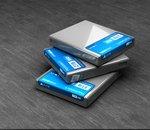 La PlayStation 5 aura-t-elle un stockage extensible à base de... cartouches ?