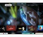 Apple TV s'invite désormais sur les appareils Fire TV d'Amazon