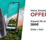 🔥 Free mobile : la vente privée sur le forfait mobile 100Go chez Veepee est lancée !