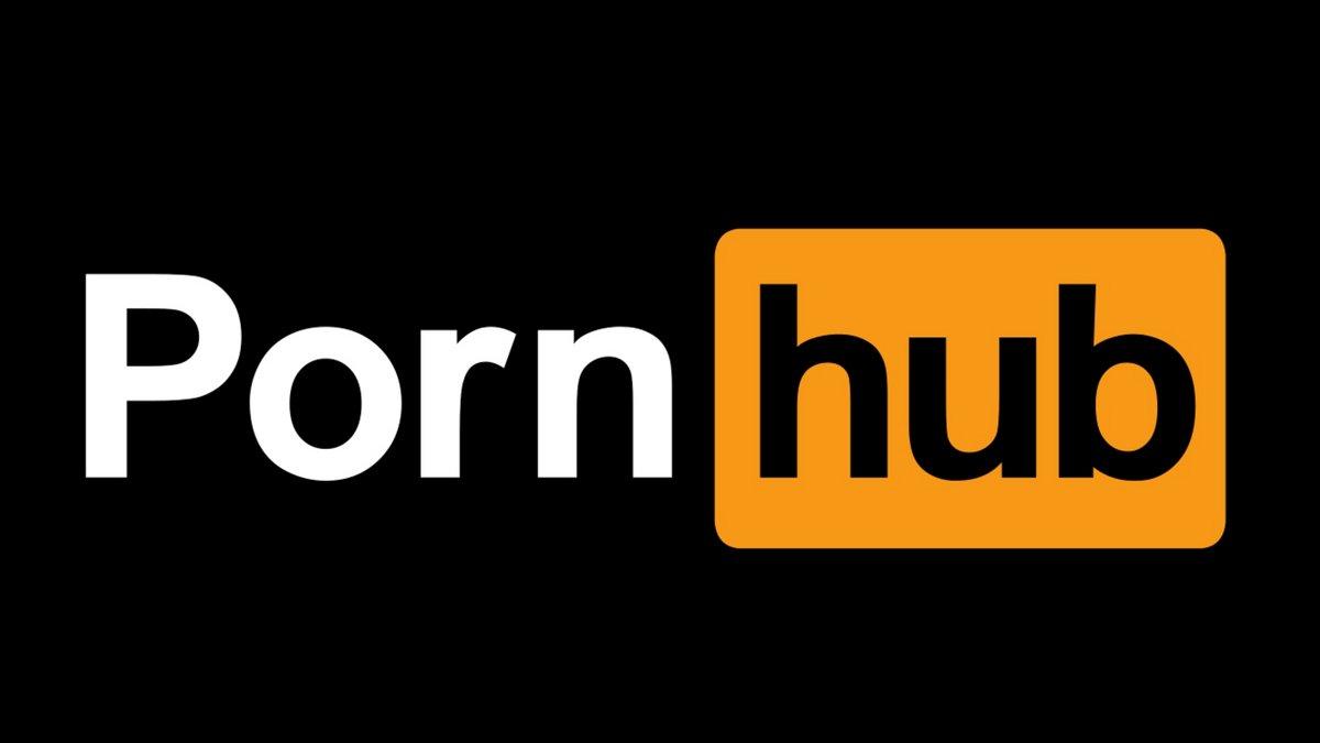 pornhub-logo.jpg