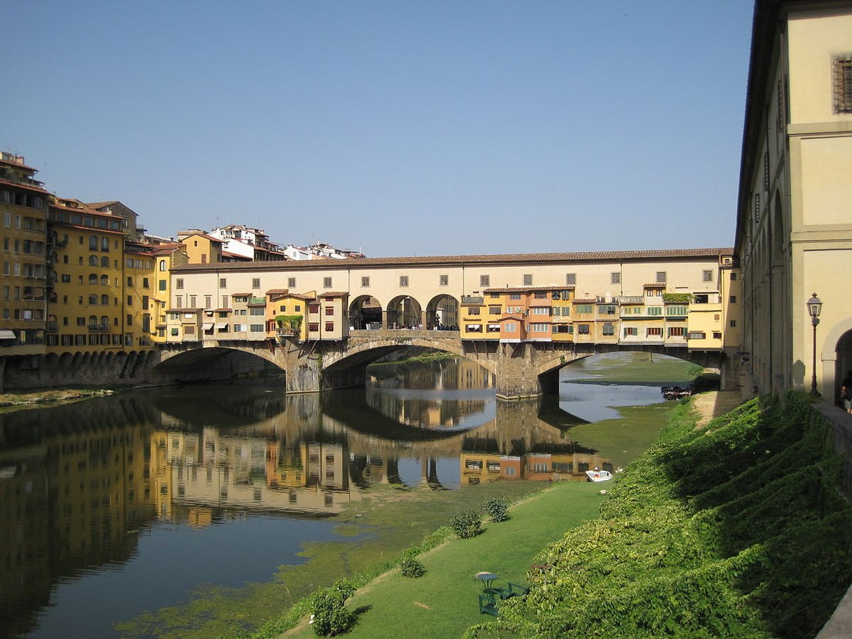 1280px-Ponte_Vecchio_0005.jpg