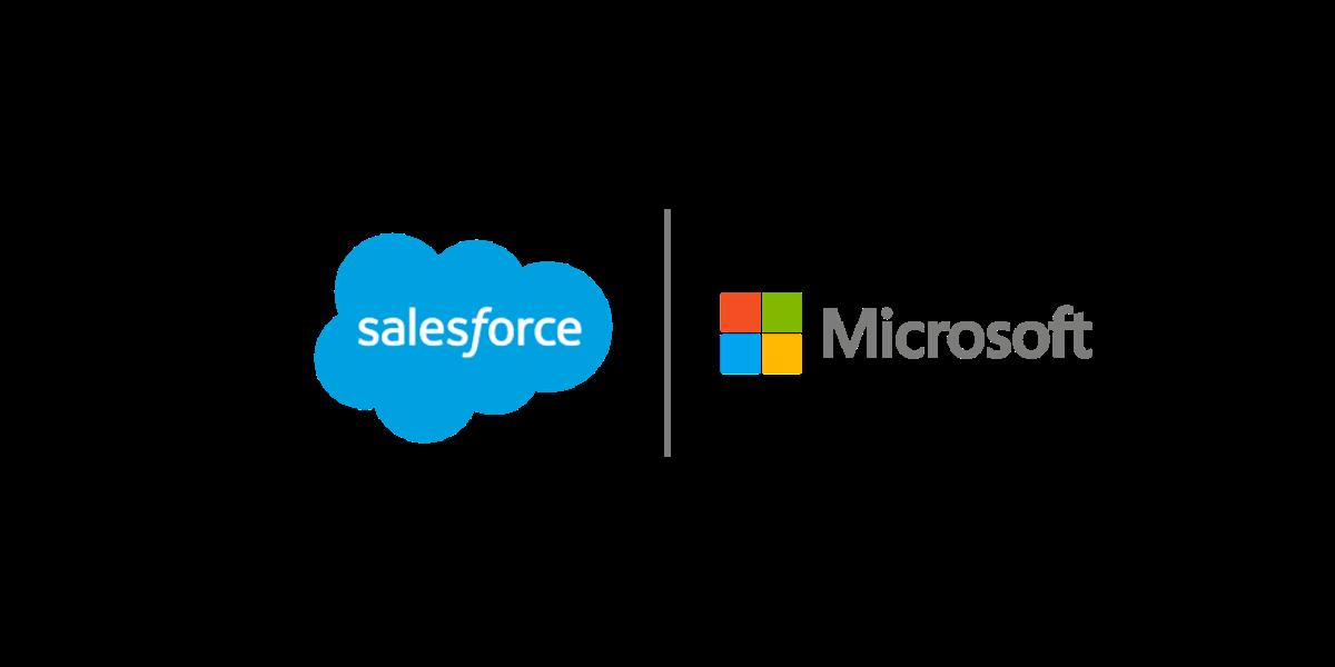 salesforce_microsoft_partenariat_1200.600