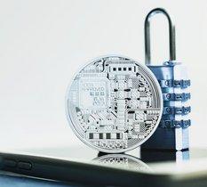 Au-delà des tarifs, que faut-il vraiment regarder pour choisir le meilleur VPN ?