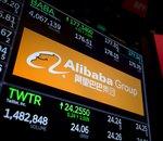 Après un Single Day exceptionnel, Alibaba s'apprête à entrer en Bourse à Hong Kong