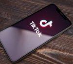 Tiktok a été téléchargée 1,5 milliard de fois : un tour de force pour une application encore jeune