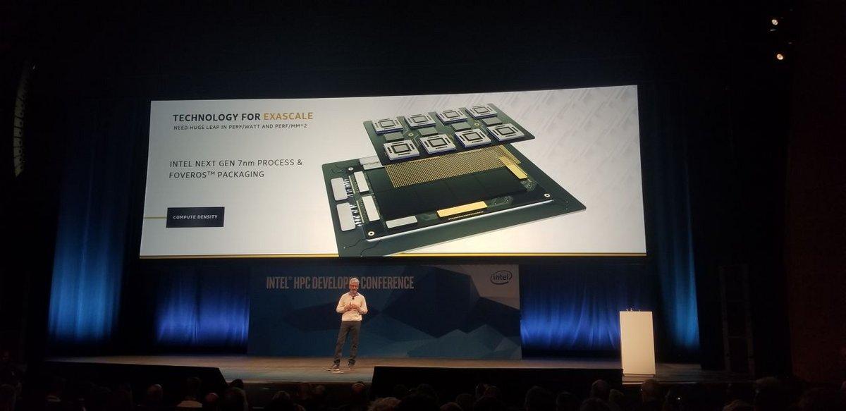 Tom'sHardwareUS-Intel-PonteVecchio-Xe-GPU.jpg