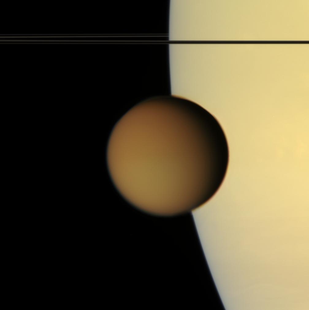 Titan Global