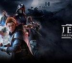 Test Star Wars Jedi: Fallen Order : entre Uncharted et Dark Souls ?