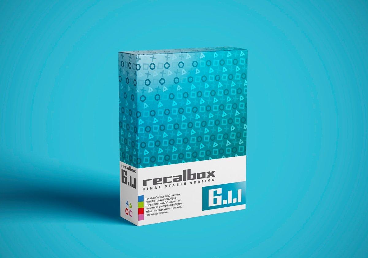 Software_Box_Mockup_1_RECALBOX.jpg