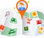 Google Maps à l'assaut de TripAdvisor à travers son onglet de recommandations