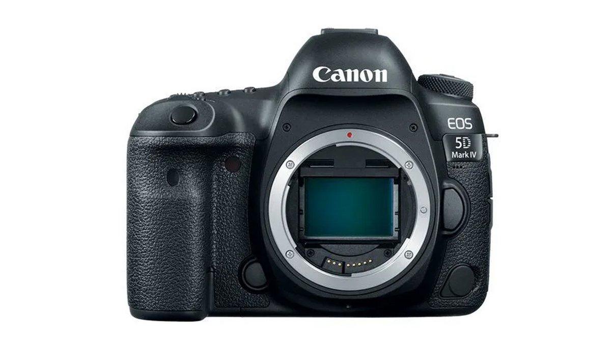 canon_eos_1600