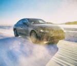 Berline électrique BMW i4 : puissance, autonomie et performances révélées