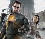 Valve annonce officiellement Half-Life: Alyx
