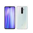 L'excellent smartphone Xiaomi Redmi Note 8 Pro 64 Go en promo chez Rakuten