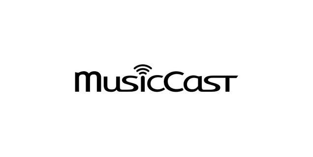 Yamaha intègre Amazon Music et le contrôle amélioré Alexa sur ses produits MusicCast