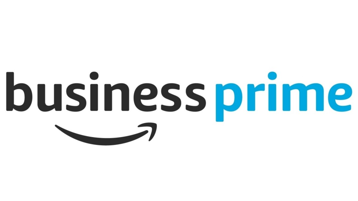 amazon-business-prime-couv.jpg