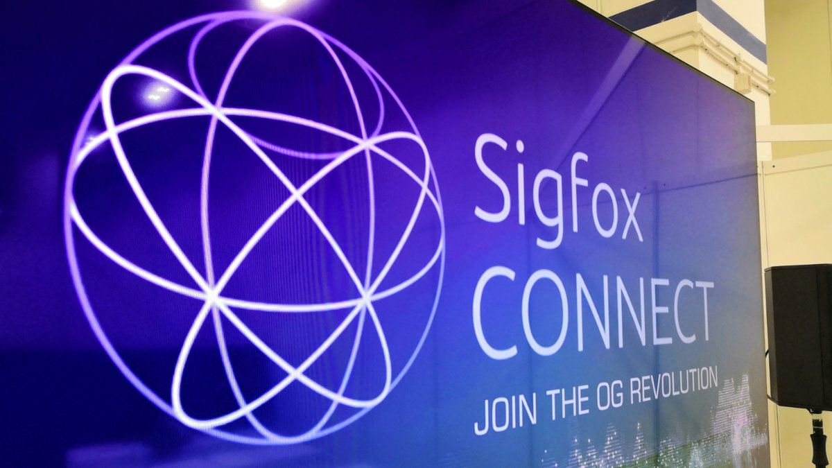 Sigfox-connect.jpg