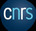 100% des publications du CNRS en accès libre d'ici quelques années : la science ouverte en route