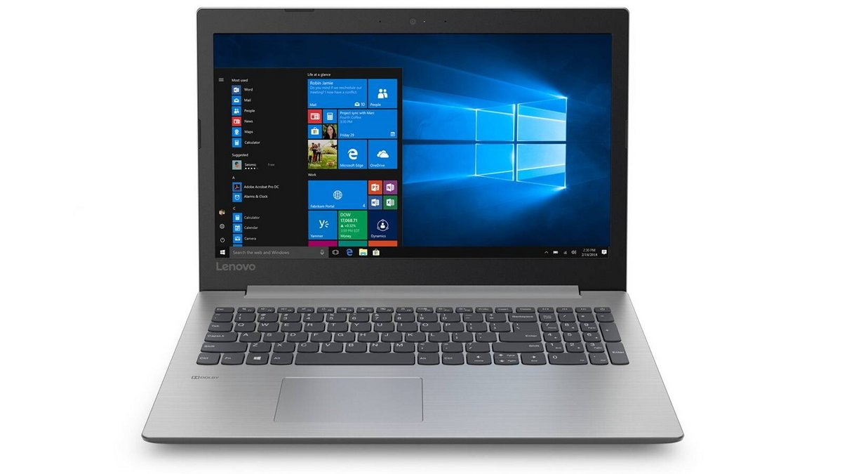 PC portable - LENOVO Ideapad 330-15AST.jpg