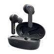 Black Friday Amazon : Écouteurs Bluetooth TaoTronics avec 40 heures d'autonomie