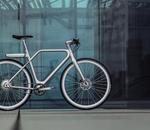 Vélo électrique Angell : le groupe français SEB va se charger de la production