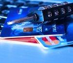 Visa identifie un nouveau récupérateur de données bancaire capable de s'autodétruire après execution