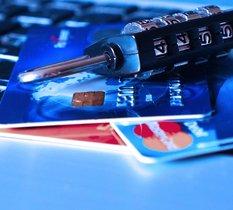 Visa découvre un récupérateur de données bancaire qui s'autodétruit après exécution