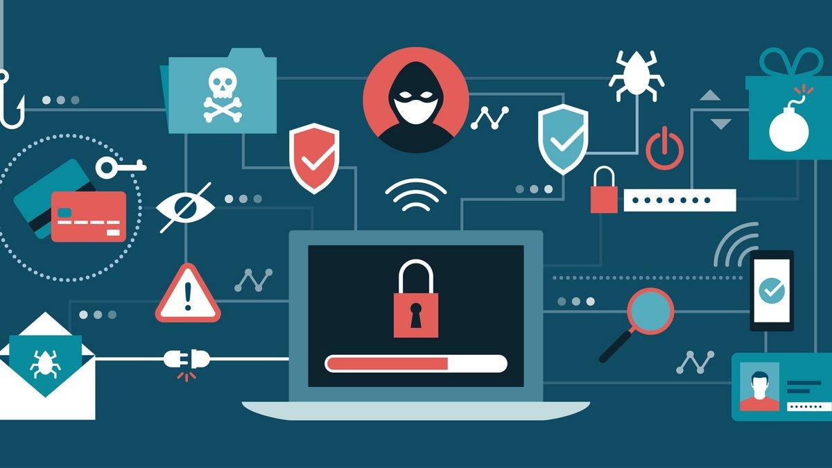 malware © shutterstock.com