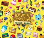 Animal Crossing: Pocket Camp succombe à son tour à la mode des abonnements mensuels