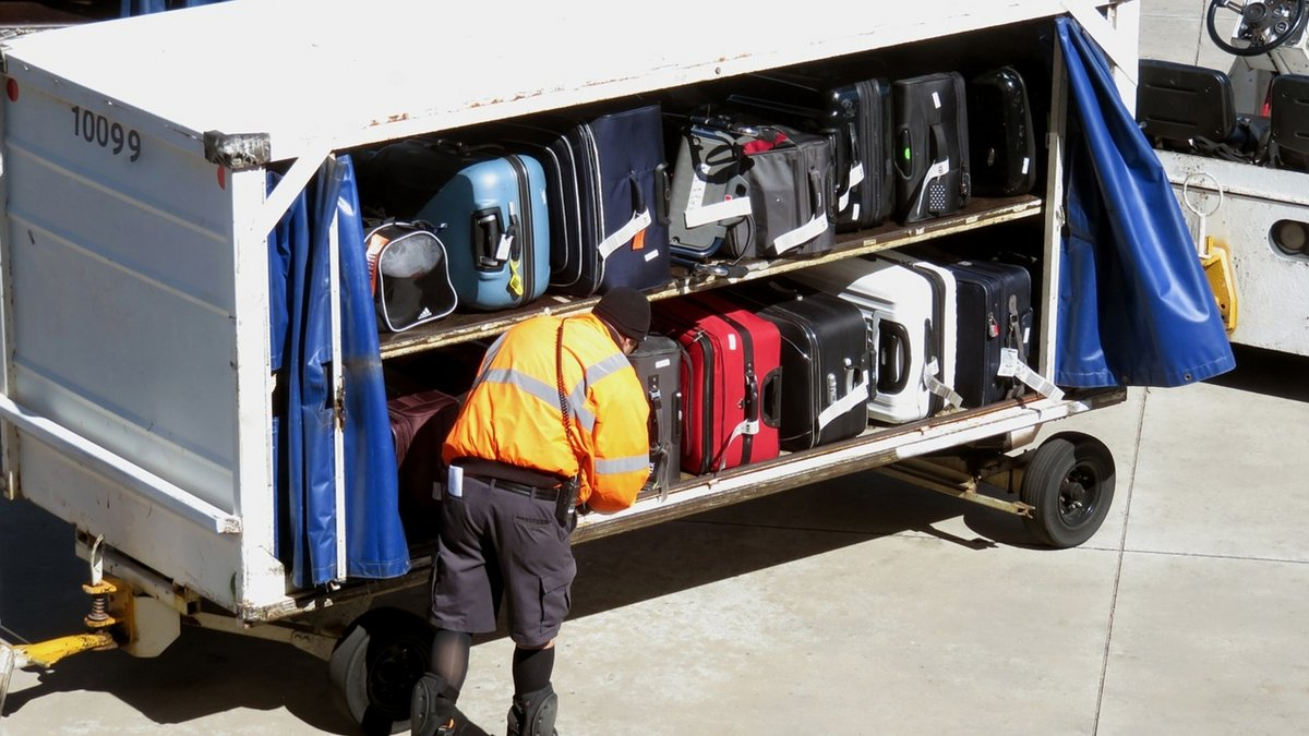 baggage-aéroport.jpg