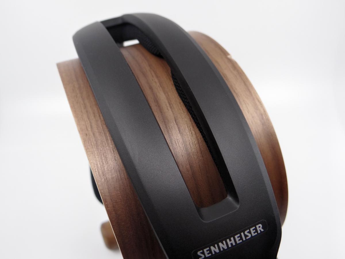 Test Sennheiser GSP 370_5