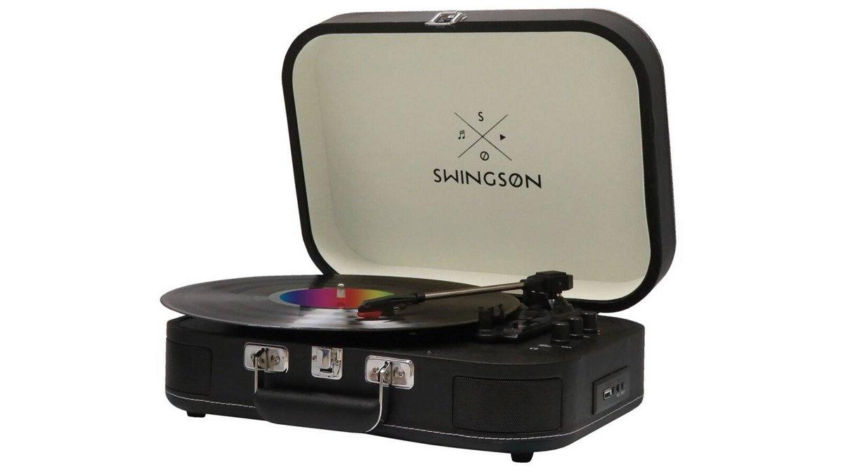 Platine vinyle Swingson On Stage Bluetooth.jpg