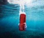 Enceinte waterproof : Le comparatif des meilleurs modèles en 2020