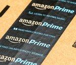 Une base de données hébergée chez Amazon indexée sur différents moteurs de recherche