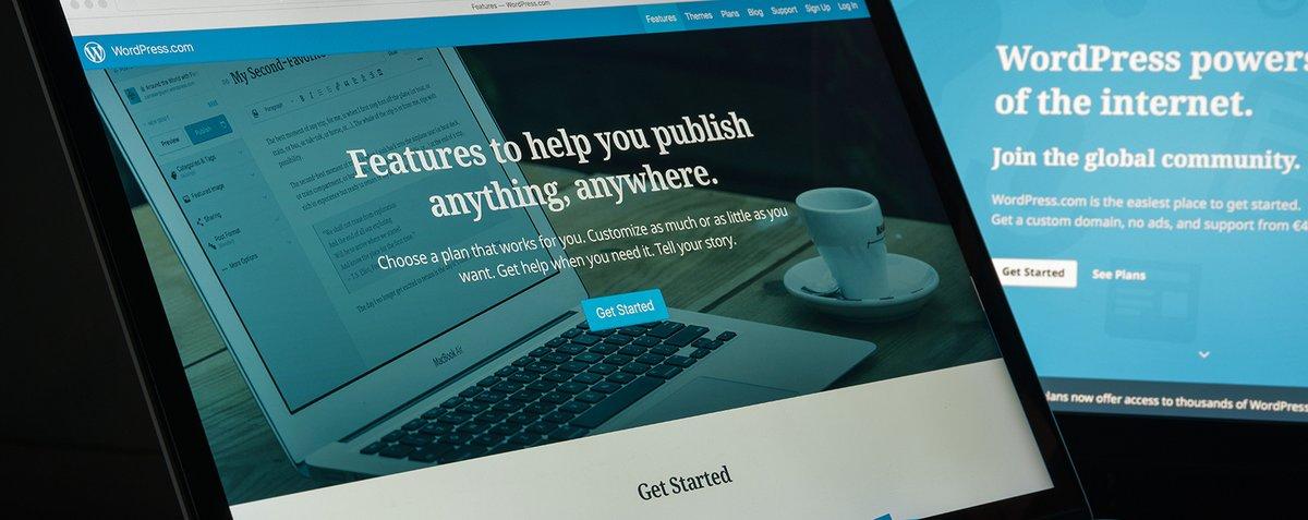 wordpress_1600