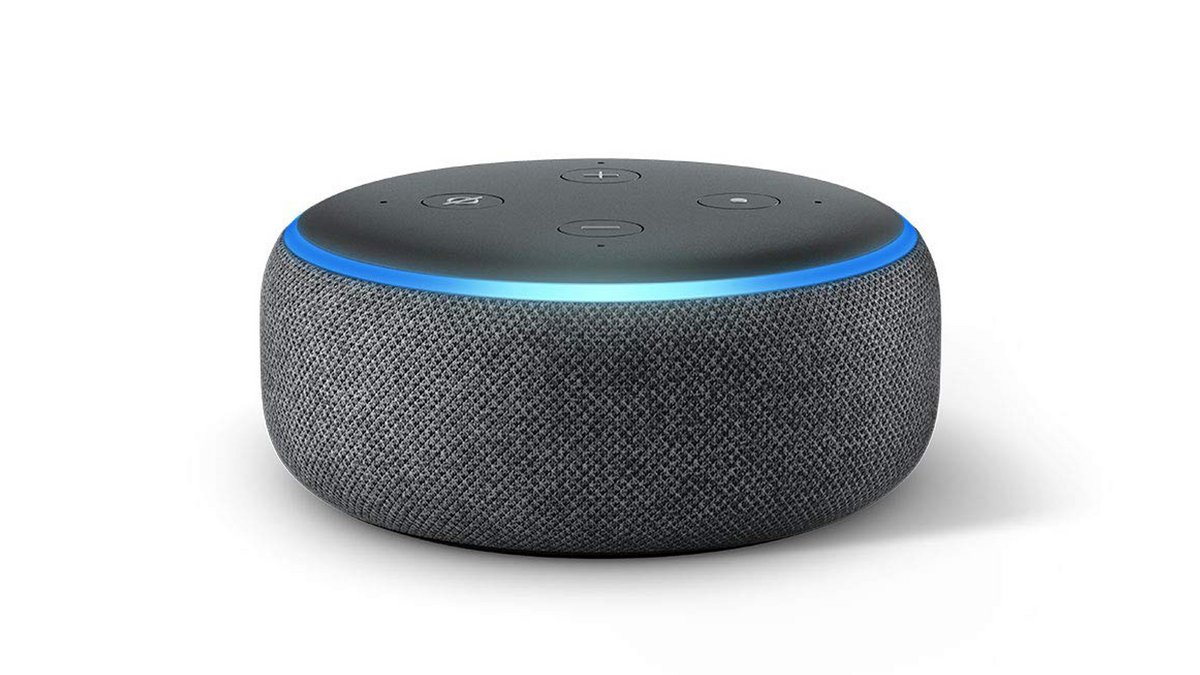 amazon_echo_dot1600