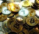 Telegram abandonne son projet de cryptomonnaie