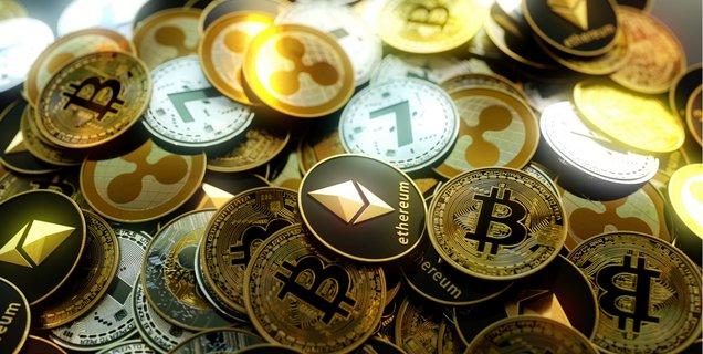 Meilleure plateforme de cryptomonnaies et Bitcoin (2021) : le comparatif des exchanges