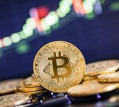 Qui détient le Bitcoin ? La concentration des actifs pose question