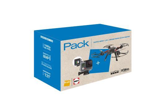 GoPro-Hero-LCD-Drone-R-Bird-Black-Master-DMS240-Noir.jpg
