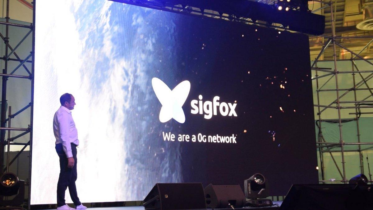 sigfox-logo-0G.jpg