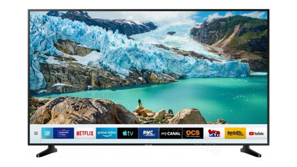 smart-tv01_1600